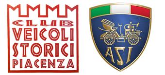 Club Veicoli Storici Piacenza
